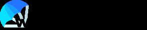 Wirusochron